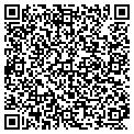 QR code with Denali Glass Studio contacts