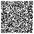 QR code with Jacksonville Care Chnnl Needy contacts