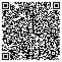QR code with Linda's Collectibles contacts