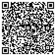 QR code with Mowers contacts