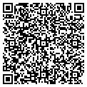 QR code with Farm of James Rice contacts