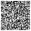 QR code with Farmington Veterinary Clinic contacts