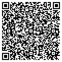 QR code with Auto Glass Solutions Inc contacts