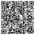 QR code with Winery contacts