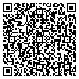 QR code with Save Mart contacts