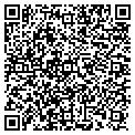 QR code with Taylors Floor Service contacts