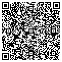 QR code with Black Elk Leather contacts