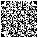 QR code with Home Study Service of Arkansas contacts