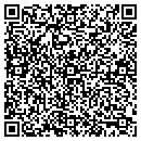 QR code with Personal Touch Answering Service contacts