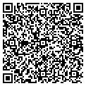 QR code with Family First Mortgage contacts