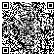 QR code with G Max Design contacts