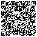 QR code with Arkansas Association contacts