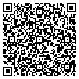QR code with Omni Resources contacts