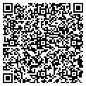 QR code with Best Credit Service Inc contacts