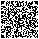 QR code with Twin City Trailer Sales & Service contacts
