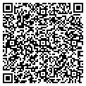 QR code with Fairbanks Title Agency Inc contacts