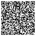 QR code with Unity Of The Ozarks contacts
