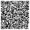 QR code with Carrol Dotson Logging contacts