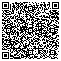QR code with Lead Hill Post Office contacts