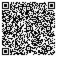 QR code with Lowell Quarry contacts