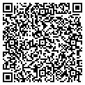 QR code with Splash Car Wash Of Malvern contacts