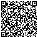 QR code with UALR Department Of Nursing contacts