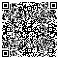 QR code with Dungan Bro Auto Sales contacts