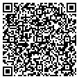 QR code with J E Bonding Inc contacts