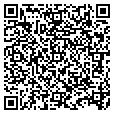 QR code with Doug's Oil Delivery contacts