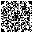 QR code with Brenda H Ashley MD contacts