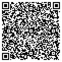 QR code with Advanced Realty & Auction contacts