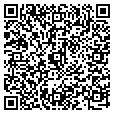QR code with Tax Prep Inc contacts