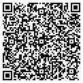 QR code with Burnett Ready Mix Inc contacts