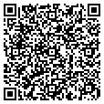 QR code with Dians contacts