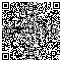 QR code with A Z Industries Inc contacts