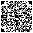 QR code with Infonation Inc contacts