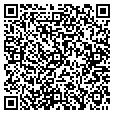 QR code with Mill Bay Plaza contacts