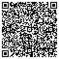 QR code with Uncle TS Food Mart contacts
