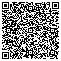 QR code with New Bethel Freewill Baptist Ch contacts