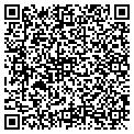 QR code with Hairitage Styling Salon contacts