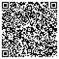 QR code with Lifeline Christian Fellowship contacts