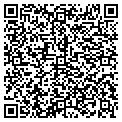 QR code with Izard County Judge's Office contacts