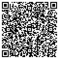 QR code with Kan-Dew Permits contacts
