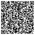 QR code with Tomlinson Asphalt Co contacts