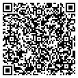 QR code with Paragould Lawn Service contacts