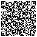 QR code with Ak Radiology Assoc contacts