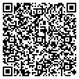 QR code with Joe Stratton contacts