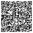 QR code with Hh Designs 3 contacts