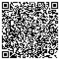 QR code with Fair Oaks Mfg Co contacts