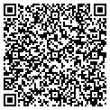 QR code with Sherwood Foot Clinic contacts